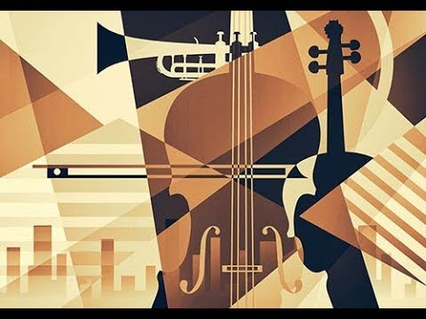 BCSO 2019-2020 Season - Battle Creek Symphony