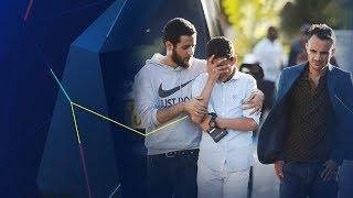 Éthiopie : 157 personnes, dont 18 Canadiens, meurent dans un écrasement d'avion