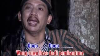 Download lagu Sonny Josz feat. Titin Jayanti - Udan Deres [OFFICIAL]