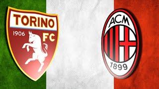 Торино - Милан, Сампдория - Лацио прогнозы на матч и ставки на спорт.