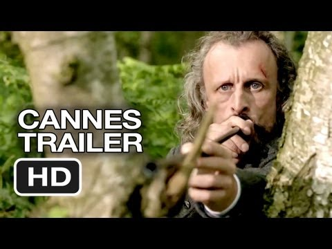 festival-de-cannes-(2013)---borgman-dutch-trailer---thriller-hd