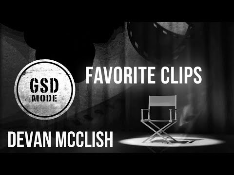 New Investor On How to Find Deals When Starting: Devan McClish - Favorite Clip of GSD Mode #07