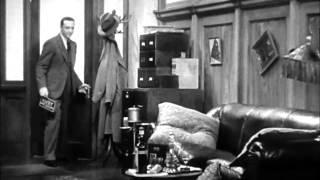 Maltese Falcon - 1931