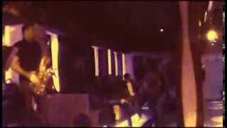 max fuzz dance samba massimiliano diotallevi