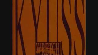 Video Kyuss - Stage III - Wretch (1991) download MP3, 3GP, MP4, WEBM, AVI, FLV Juli 2018