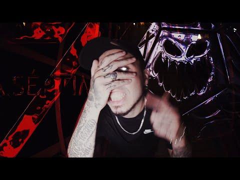 Hard GZ & Dualy – Imperium