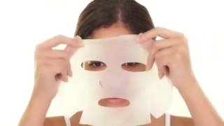 How to Apply a Sheet Mask | Sephora