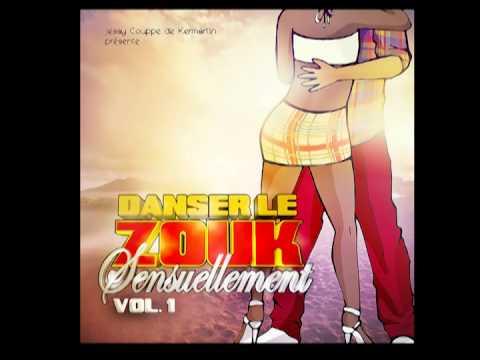 danser le zouk sensuellement volume 2