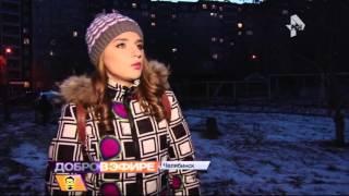 Шокирующая история 20 летней порно звезды из Челябинска
