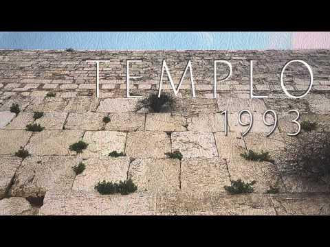 Sóstenes - Levanta e Resplandece - CD Templo