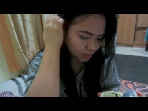 SOFT DIET - December 9, 2013 l LittleMsEms