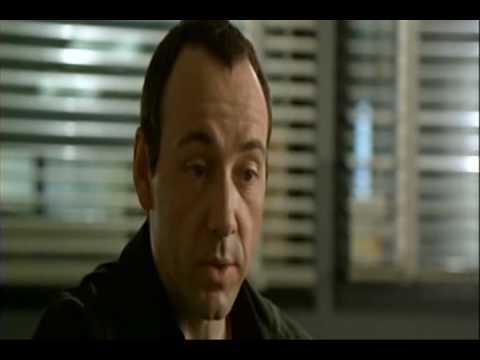 Keyser Soze The Story