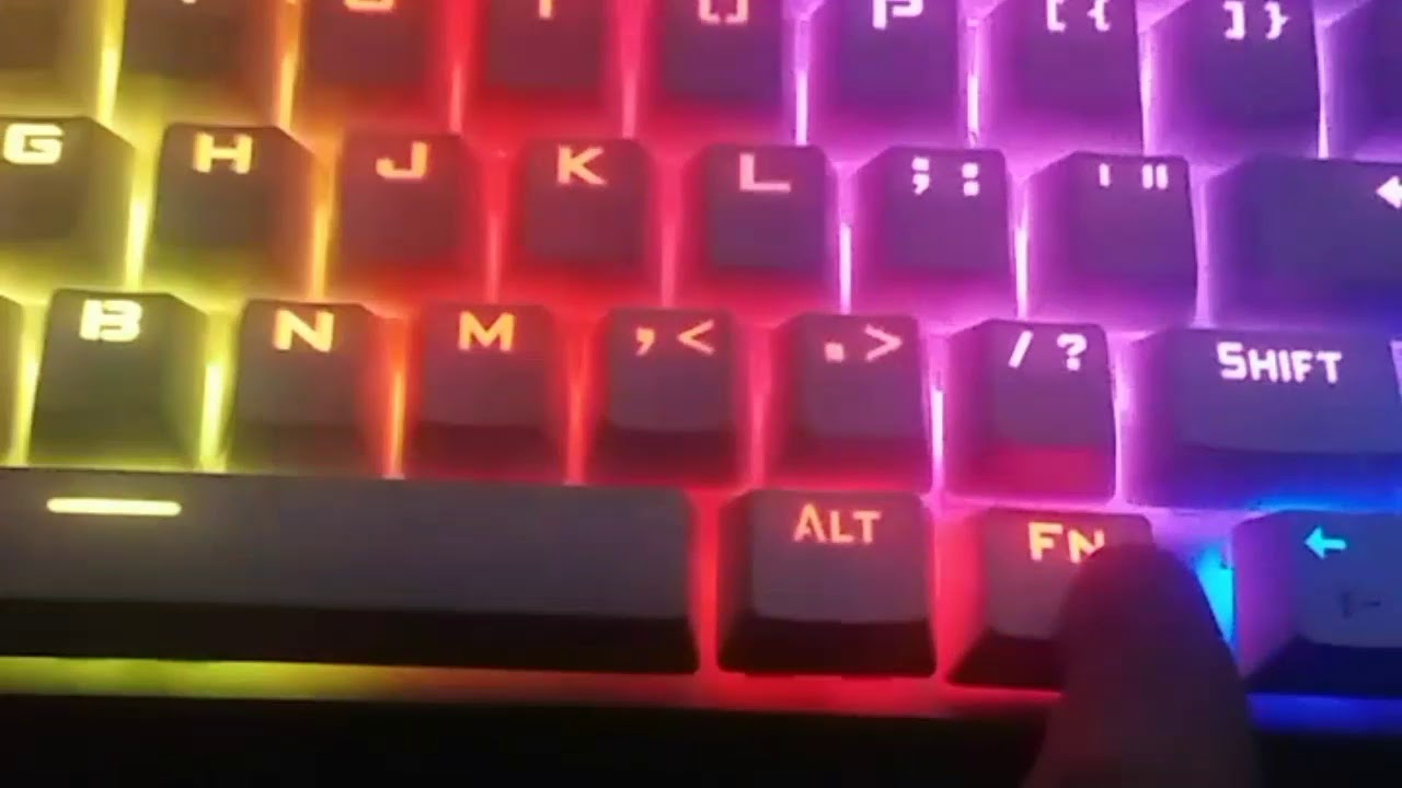 New Keyboard Youtube See the complete profile on linkedin and discover elliot's connections and jobs at similar companies. youtube