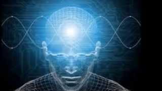 Semundjet e trurit