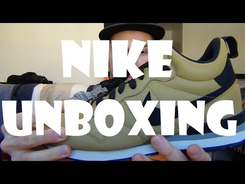 nike internationalist mid sneaker review