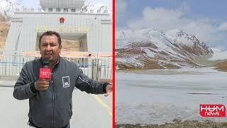 pak china border gilgit baltistan