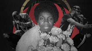 Nina Simone: Hip Hop's Secret Weapon