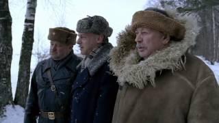 Ленинград серия 4