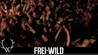 Download Video Frei.Wild  - Südtirol (Live in Brixen 2006) MP3 3GP MP4