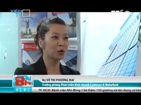 How TPP affects Vietnam economy - TPP ảnh hưởng kinh tế VN như thế nào?