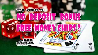 Silver Oak Casino No Deposit Bonus codes - offer #2