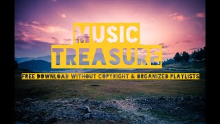 Seclusion - The Tides ( Music Treasure ) - Music Mp3 Juice