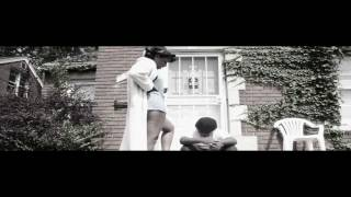 """Mama's Words"" [Prod. by D.R.U.G.S. Beats] *Official Music Video* - Fatt Father"