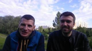 видео Новостройки в Северном Бутово от 2.22 млн руб за квартиру от застройщика
