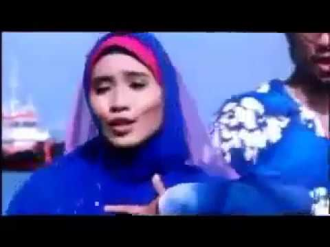 Waheeda & Saiful Apek - Permata Hatiku (OST Anak Mami Kembali)