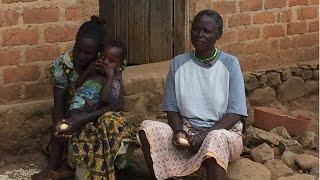 Wanawake waoana nchini Tanzania,kunani?