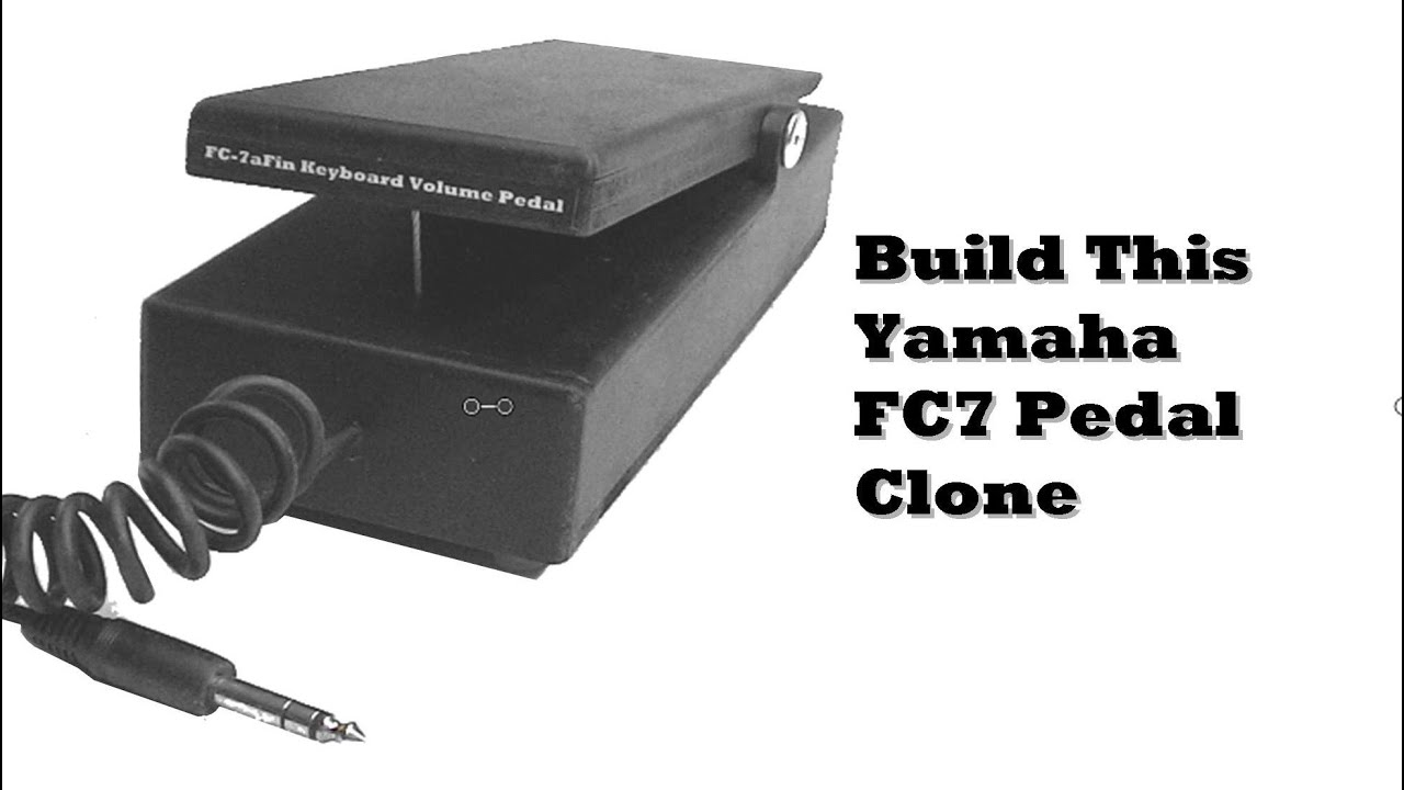 build this fc 7 clone for your keyboard youtube. Black Bedroom Furniture Sets. Home Design Ideas