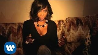 Repeat youtube video Sevyn Streeter - B.A.N.S. [Official Video]