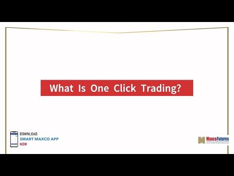 pengertian-one-click-trading-di-smart-maxco-app