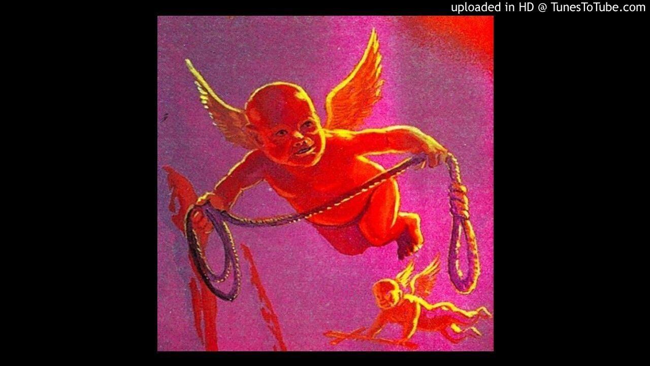 "[FREE] Blaze x Litrips Type Beat ""Temple"" - prod. ghostface"