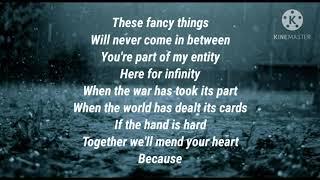 #rihanna #lyrics lyrics:uh-huh, uh-huh (yeah, rihanna)uh-huh, (good girl gone bad)uh-huh, (take three, action)uh-huh, (hov)no clouds in ...