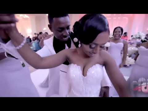Aberu by Ibwalet Ateso Gospel Entertainment