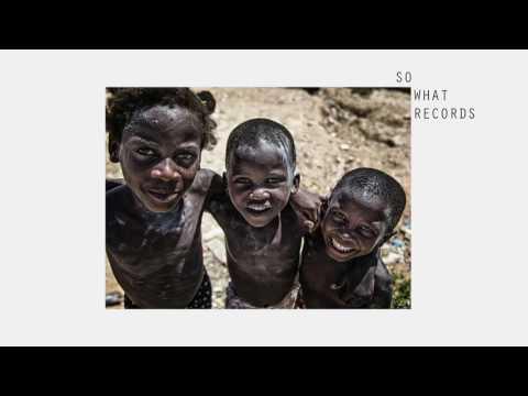 Mariechan ft DJ Ganyani - Stars (UPZ & PM Project Mix Radio Edit)