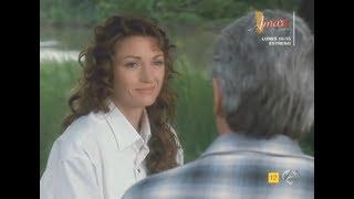 Decisión acertada (1998) [Español Castellano]
