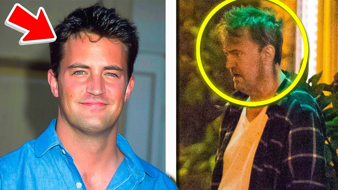 10 Actors Who Killed Their Career With One Movie