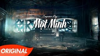 Rhy - Một Mình (Official Audio)