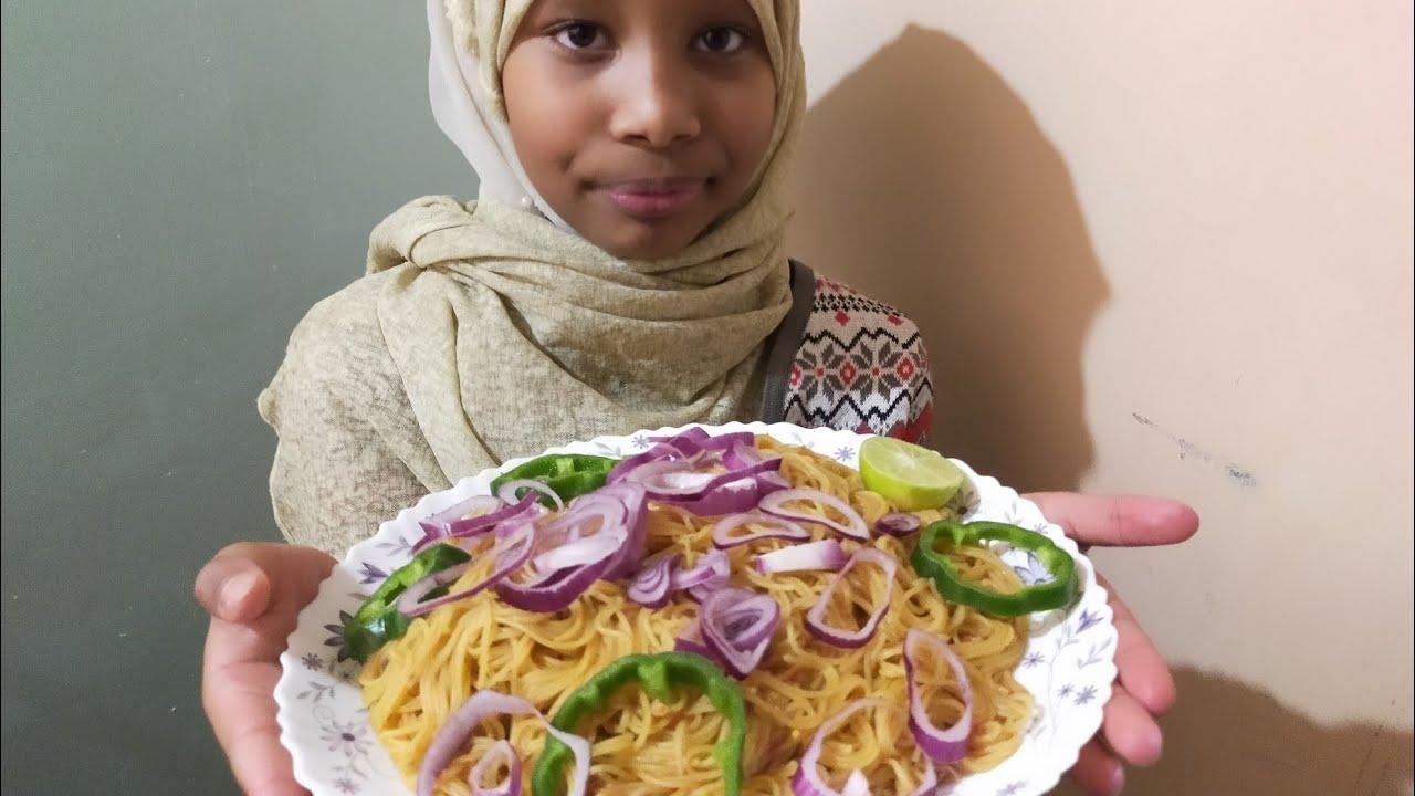 Download baasto isku karis oo macan ah by Amina Lucky Cooking kadawo