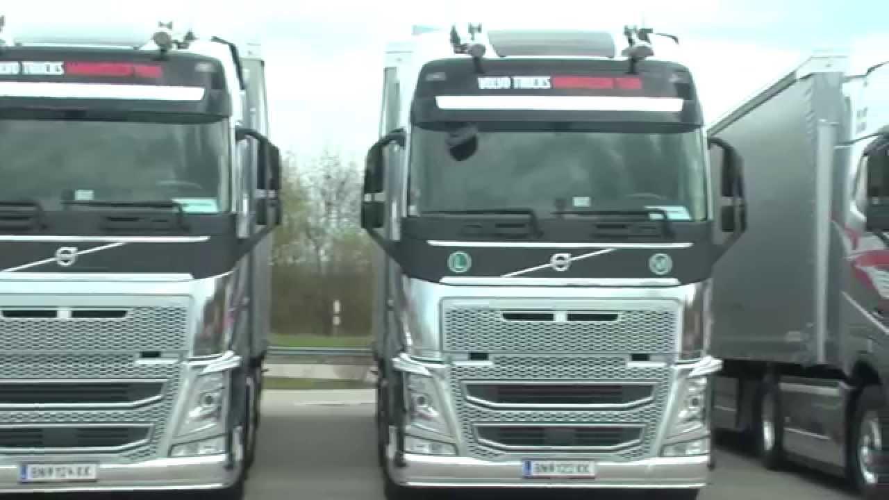 volvo trucks 2015. volvo trucks 2015 c