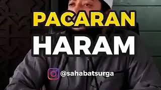 Download Video Hukum pacaran dalam Islam MP3 3GP MP4