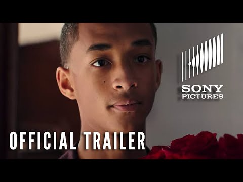 LIFE IN A YEAR – Official Trailer – On Digital June 22