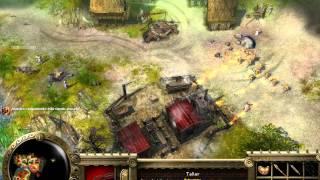 Sparta La Batalla de las termopilas Esparta El fin de la revuelta #4