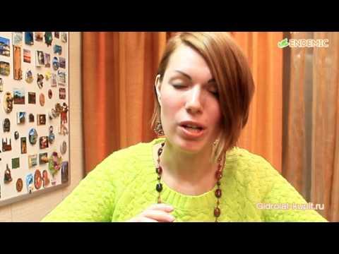масло абрикосовых косточек endemic жирное абрикосовое масло endemic косметика из абрикоса масло абри