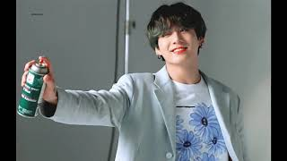 FMV Jeon Jungkook Bad Boy