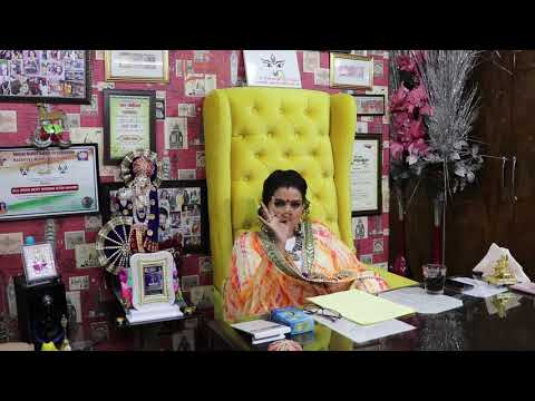 Mother's Day 2019 - Happy Mother Day - When is Mother Day - Mothers Day Date 2019 from YouTube · Duration:  11 minutes 8 seconds