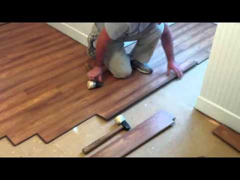 laminate flooring installation cost in kensington and chelsea london youtube. Black Bedroom Furniture Sets. Home Design Ideas