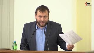 Харьковский зоопарк разорвал скандальный договор на приобретение «золотых» фруктов животным-17.04.19
